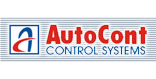 AutoCont Control Systems, s.r.o.