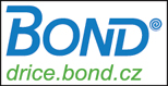 Bond marketing s.r.o.