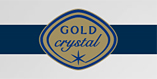 Gold-crystal s.r.o.