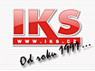 IKS - MARKETING s.r.o.
