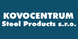 Kovocentrum - Steel products, s.r.o.