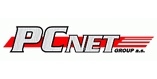 PCNET group a.s.
