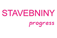 STAVEBNINY progress