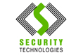 SECURITY TECHNOLOGIES s.r.o.